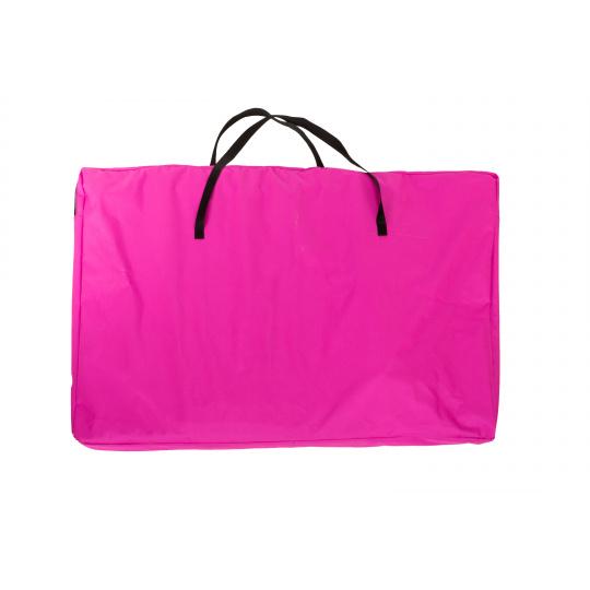 borsa per il trasporto scatola XL - 81 x 60 cm