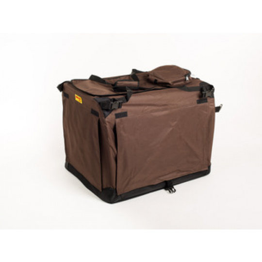 MAXI BOX 140 x 110 x 90 cm
