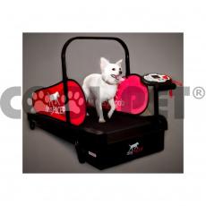Tapis roulant per picolli cani MINIPACER